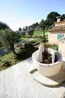 Miel de Provence cristallisé Label Rouge 1000 g  Pot de 1000 g