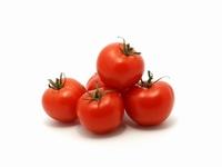 Ecrasée de tomates sechees 170 g