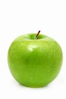 Confiture de pommes 200 g  pot de 200 g