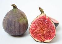 Confiture de figues blanches 200 g  pot de 200 g