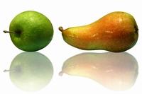 Confiture de fruits du verger 200 g  pot de 200 g