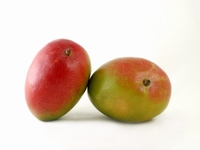 Confiture de Mangues 200 g  pot de 200 g